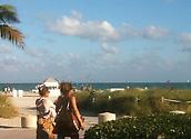 Bridge Art Fair Miami
